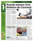 são paulo - Academia do Samba - Page 2