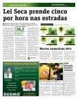 são paulo - Academia do Samba - Page 4