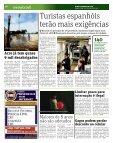são paulo - Academia do Samba - Page 6