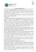 Câmara Municipal de Ribeira de Pena - Page 2