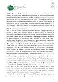 Câmara Municipal de Ribeira de Pena - Page 3