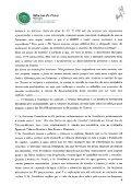 Câmara Municipal de Ribeira de Pena - Page 4