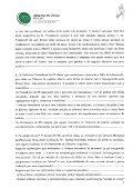 Câmara Municipal de Ribeira de Pena - Page 5