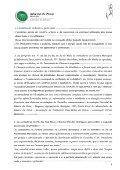 Câmara Municipal de Ribeira de Pena - Page 6
