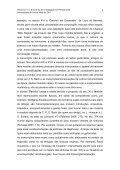 Nos limites da transcrição. A transcrição na música contemporânea ... - Page 2