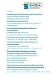 23/08/2011 Energia solar passa a ter incentivo e deve ... - SINICON