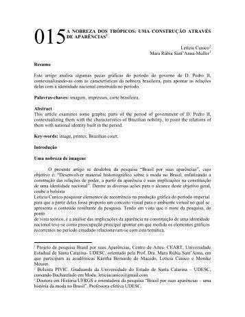 015 - Mara Rúbia Sant'Anna.pdf - Udesc