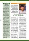 pra seu governo - Governo do Estado do Acre - Page 2