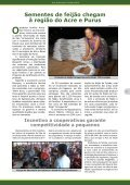 pra seu governo - Governo do Estado do Acre - Page 3
