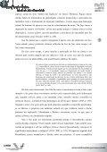 Apropriações do feio e ultrapassagens do kitsch - Revista ... - Page 3