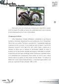 Apropriações do feio e ultrapassagens do kitsch - Revista ... - Page 5