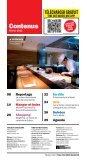 Février 2013 - Turisme de Barcelona - Page 3