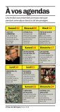 Février 2013 - Turisme de Barcelona - Page 4