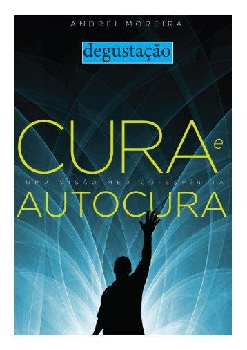 Leia_mais_Cura_e_auto_cura - Ame Editora