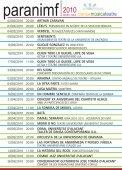 paranimf - VEU - Universidad de Alicante - Page 2