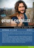 paranimf - VEU - Universidad de Alicante - Page 7