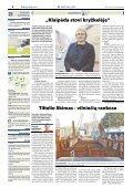 ETErIS - Vakarų ekspresas - Page 2