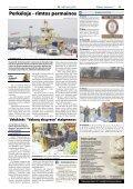 ETErIS - Vakarų ekspresas - Page 3