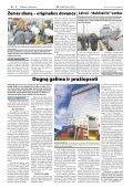 ETErIS - Vakarų ekspresas - Page 4