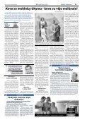 ETErIS - Vakarų ekspresas - Page 5