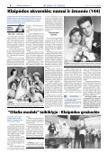 ETErIS - Vakarų ekspresas - Page 6