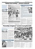 ETErIS - Vakarų ekspresas - Page 7