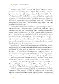Ciclo Origens da Academia - Academia Brasileira de Letras - Page 4