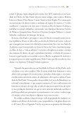 Ciclo Origens da Academia - Academia Brasileira de Letras - Page 5