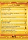 Os atributos do profeta Mohammad - Page 6