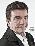 Leia mais - Editora Globo - Page 2