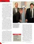 Leia mais - Editora Globo - Page 3