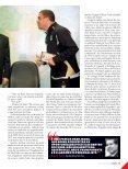 Leia mais - Editora Globo - Page 4
