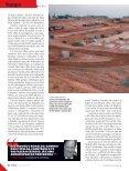 Leia mais - Editora Globo - Page 5