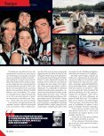 Leia mais - Editora Globo - Page 7