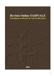 Revista Online Fadivale Final.indd