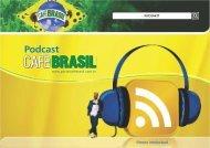 Midia Kit Cafe Brasil_2011.pdf - Lemidia