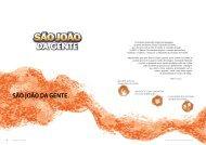 10_-_SE_-_sao_joao_da_gente - Comercial Rede Globo