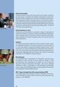 Folhetim de informação para pessoas estrangeiras - Page 6