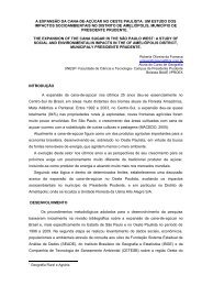 Roberta Fonseca - Unesp