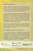 Painel de Empreendedores em Inovações Ambientais - Page 3