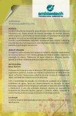 Painel de Empreendedores em Inovações Ambientais - Page 5