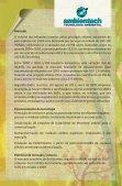 Painel de Empreendedores em Inovações Ambientais - Page 7