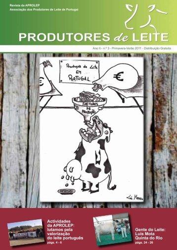 produtores de leite 03 - aprolep