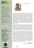 produtores de leite 03 - aprolep - Page 3
