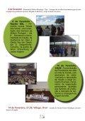 produtores de leite 03 - aprolep - Page 5