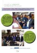 produtores de leite 03 - aprolep - Page 6