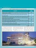 maximização da geração elétrica a partir do bagaço - Page 3