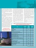 maximização da geração elétrica a partir do bagaço - Page 4