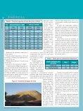 maximização da geração elétrica a partir do bagaço - Page 5