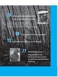Os impactos da produção de cana no Cerrado e Amazônia ... - Page 3